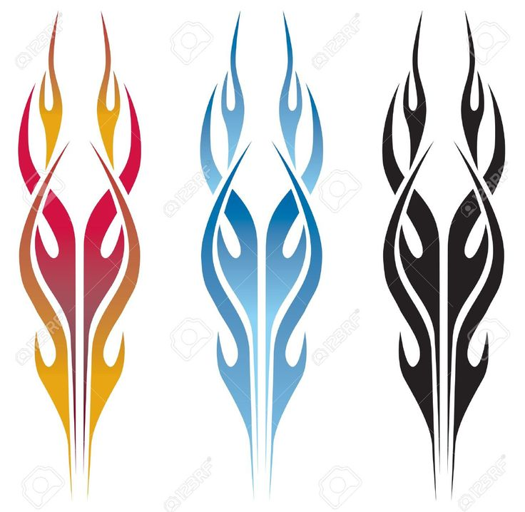 Hot Wheels clipart motorcycle flames Pinterest Flames on on more