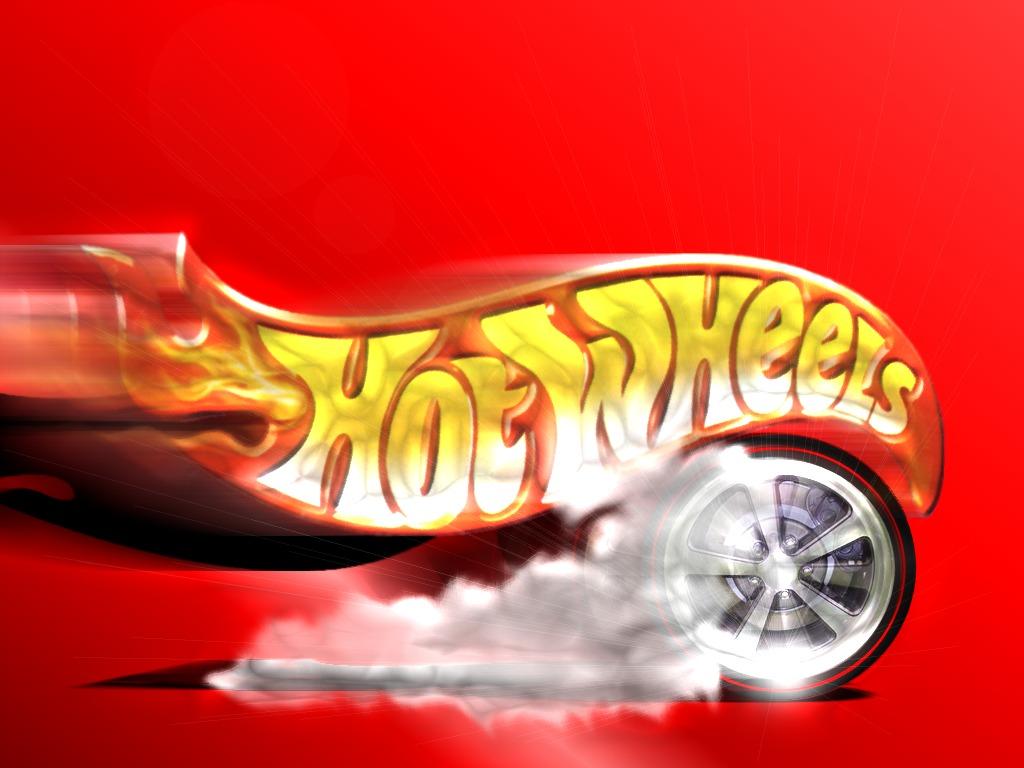 Hot Wheels clipart orange Collection Hot Logo Wheels