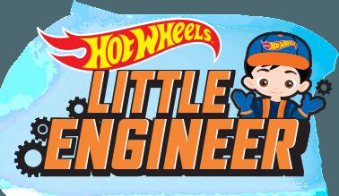 Hot Wheels clipart orange Hot Wheels® Stunt! Wheels® Hot