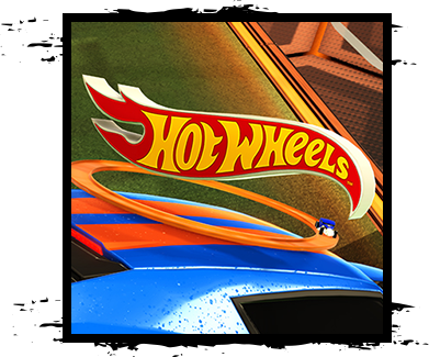 Hot Wheels clipart orange Wheels Site Rocket Hot Hot