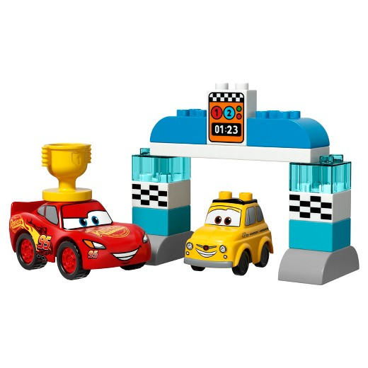 Hot Wheels clipart piston cup #11