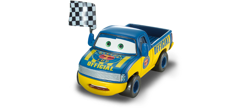 Hot Wheels clipart piston cup #4