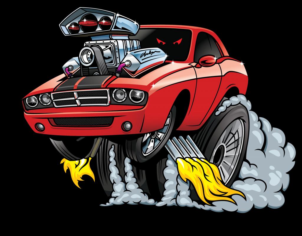 Hot Wheels clipart race car Racing & Hotwheels Waterslide Custom