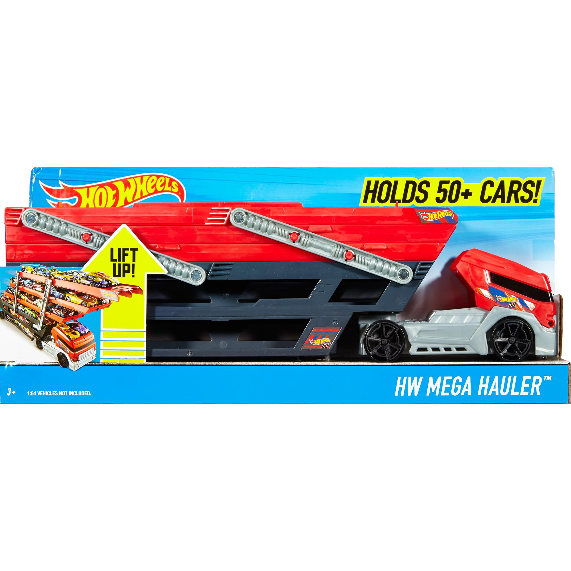 Hot Wheels clipart race car Hot com Mega Walmart