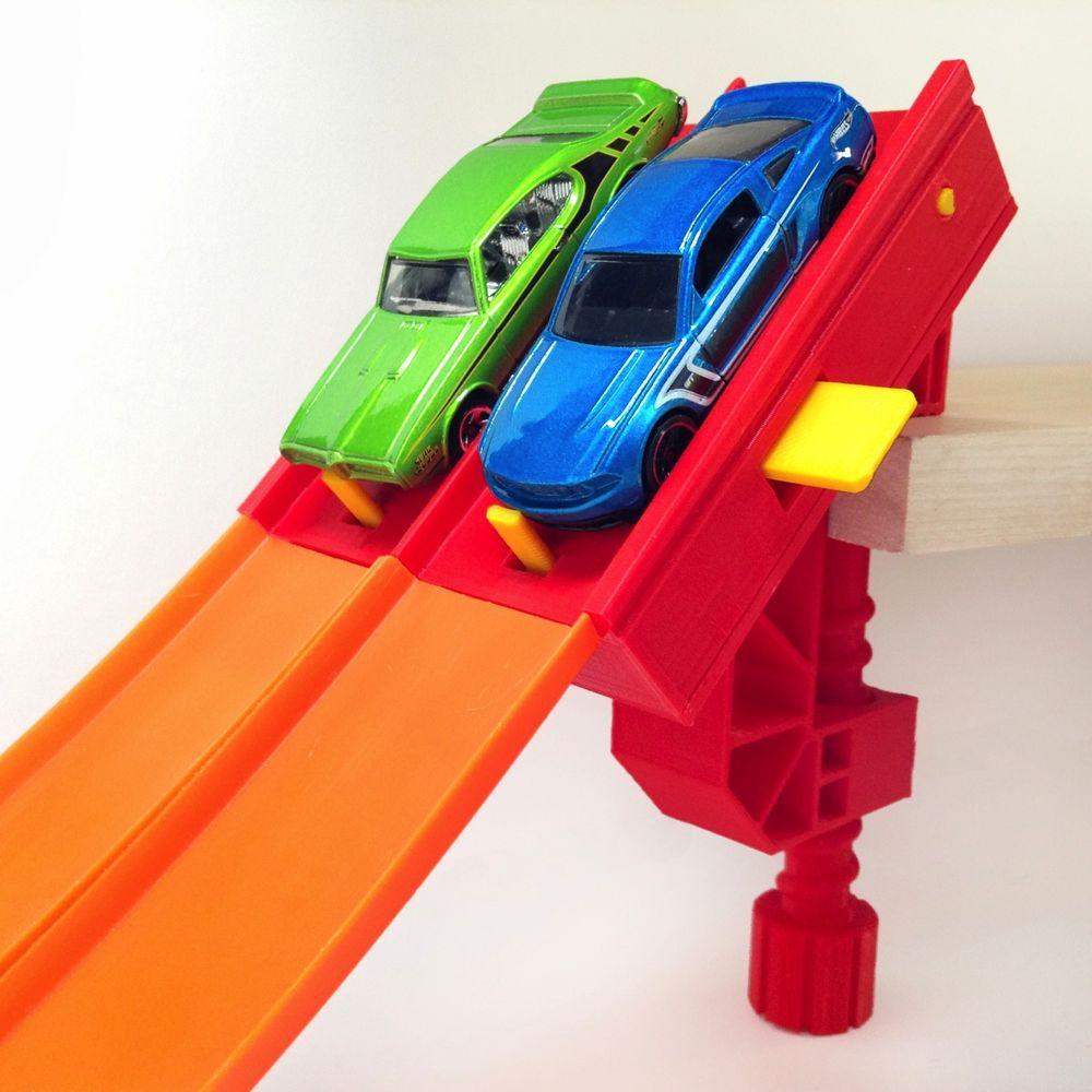 Hot Wheels clipart race car Lane Toy Gate Wheels Race