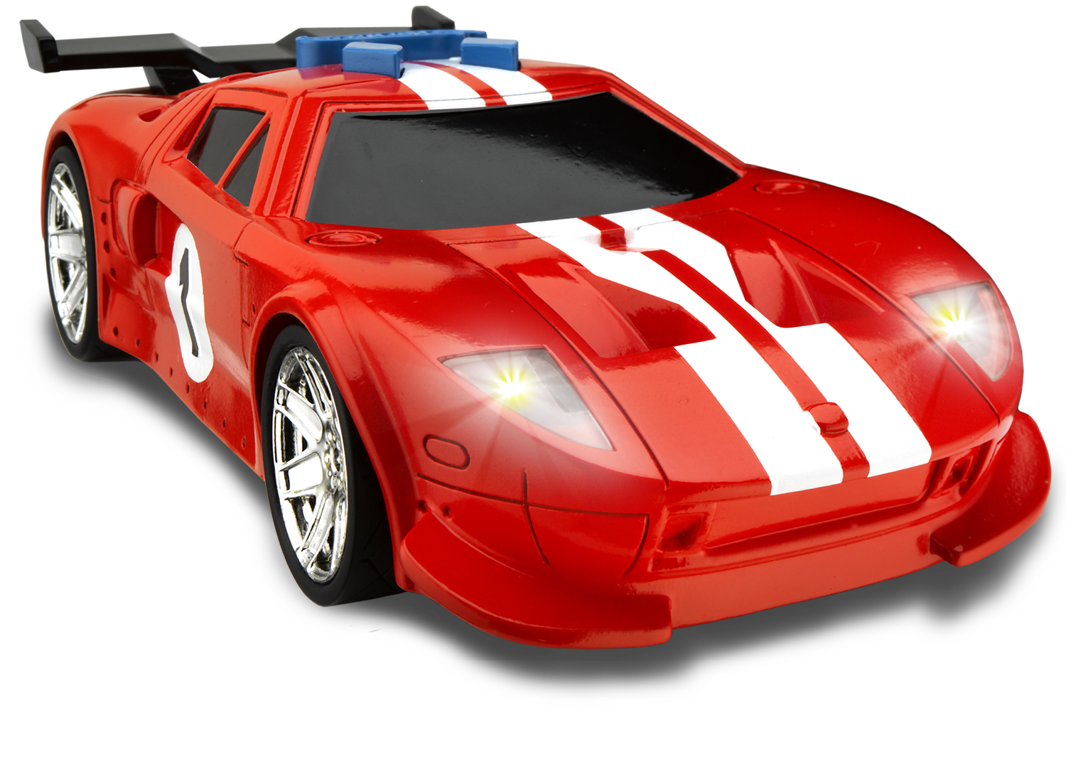 Hot Wheels clipart race car Wheels PNG Pic Pic PNG