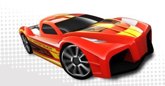 Hot Wheels clipart race car Hot Pinterest Ideas png Invite