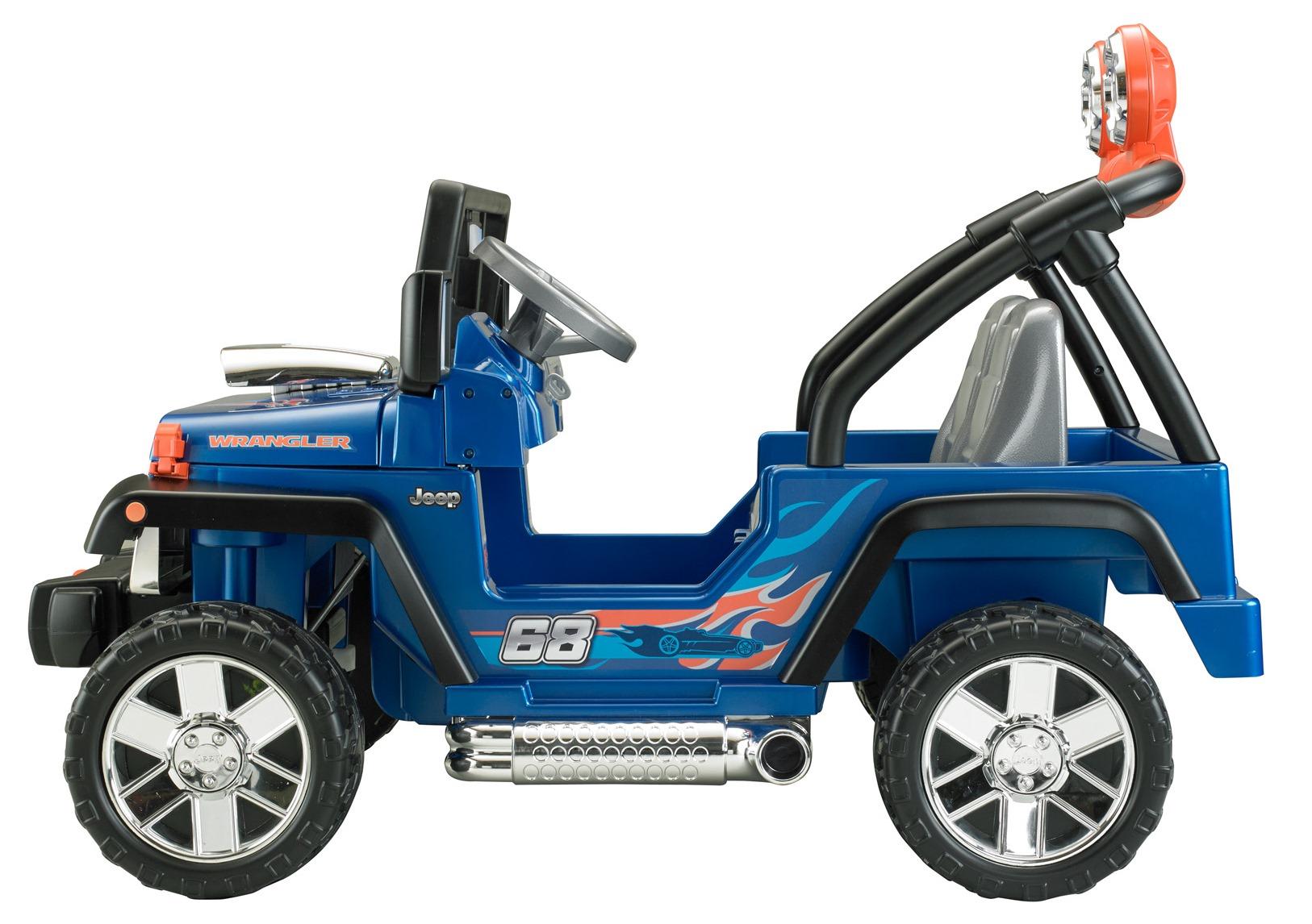 Hot Wheels clipart race start #5