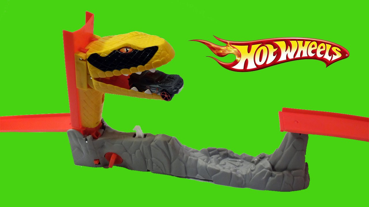 Hot Wheels clipart race track #9