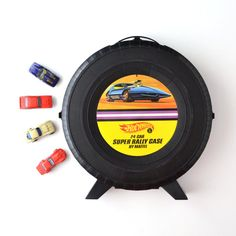 Hot Wheels clipart rally Toy they Mattel our Wheels