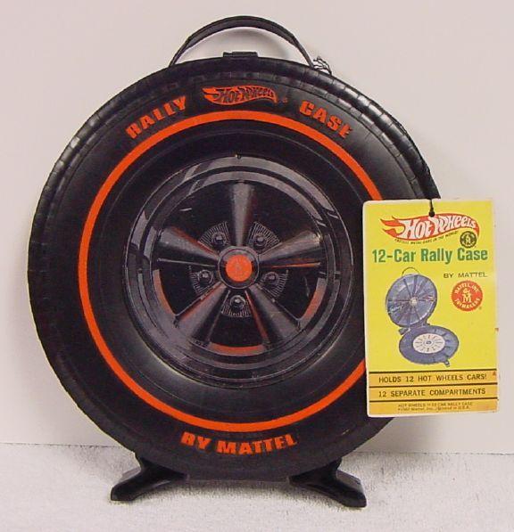 Hot Wheels clipart rally Best Hot Case Mattel mint