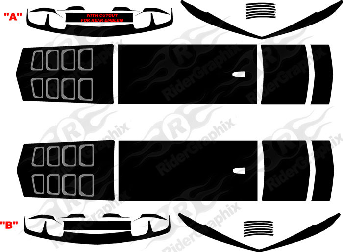 Hot Wheels clipart rally Buyer option Stripes for or