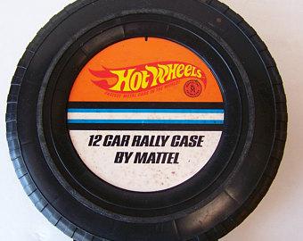 Hot Wheels clipart rally Hot Etsy Hot Wheels Wheels
