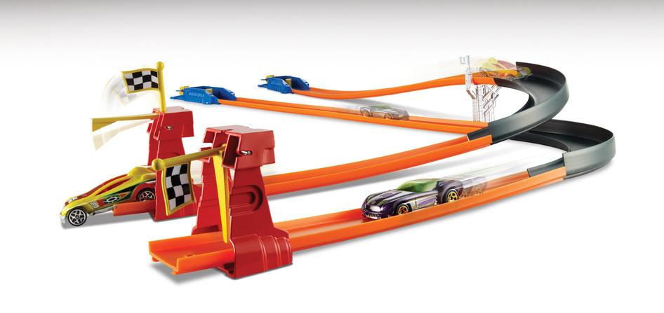 Hot Wheels clipart rally Hot Wheels® Hot Shop Turbo