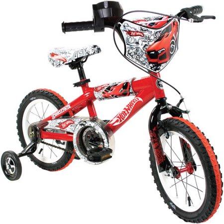 Hot Wheels clipart red Wheels com Bike Walmart Hot