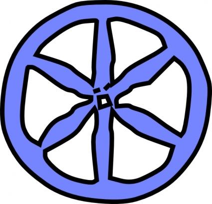 Hot Wheels clipart rims Clipart hot #18188 wheel wheel