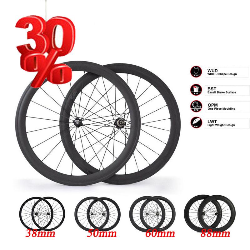 Hot Wheels clipart rims Wheelset Wheels Group 38mm road