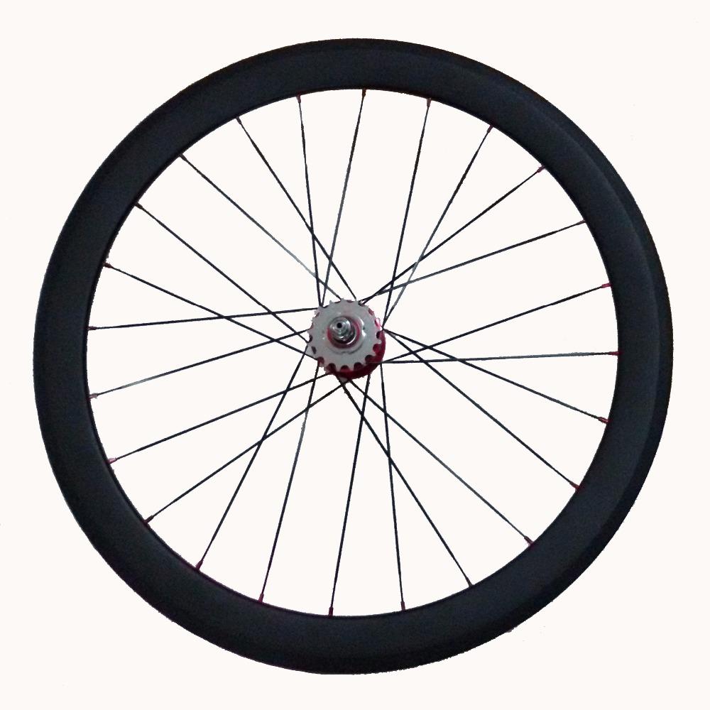 Hot Wheels clipart rims Aliexpress fixie Wheels Advanced U