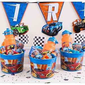 Trophy clipart hot wheel & Car for Wheels Track