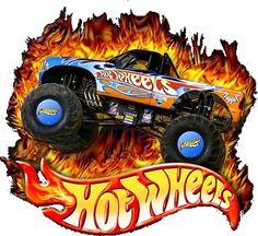 Hot Wheels clipart trophy De Wheels Hot de calidad
