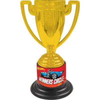 Hot Wheels clipart trophy Hot Accessories Wheels & Trophy