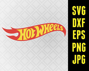 Trophy clipart hot wheel Dxf Eps Decal wheels Png