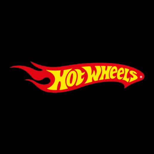 Hot Wheels clipart vector Hot logo Wheels Art Free