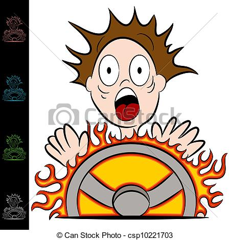 Hot Wheels clipart vector Wheel Vector Clipart Touching and