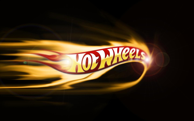 Hot Wheels clipart vector HotWheels Sonic Wallpaper Clip Art