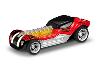 Hot Wheels clipart vehicle FX Toy Archives Wheels™ Hot