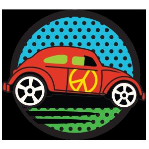 Hot Wheels clipart vehicle Art Wheels Hot News Cars
