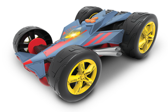 Hot Wheels clipart vehicle Fury Toy Archives Wheels™ Hot