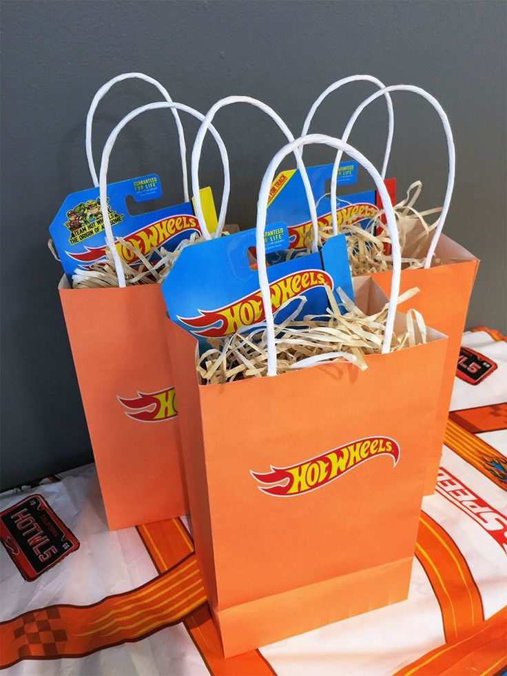 Hot Wheels clipart winner cup Something your them · birthday