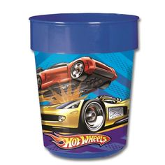 Hot Wheels clipart winner cup Cup Wheels Party Hot Wheels