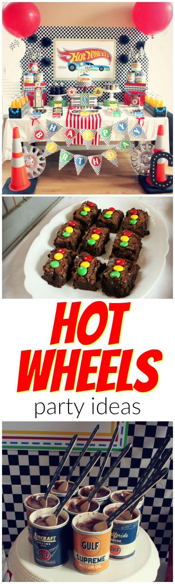 Hot Wheels clipart winner cup 25+ HOT Best Hot wheels