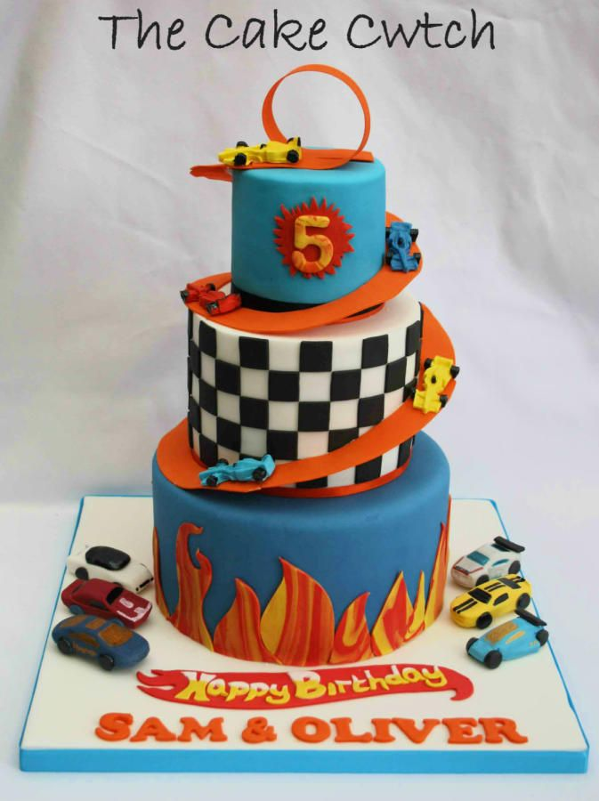 Hot Wheels clipart winner cup Car this on wheels party