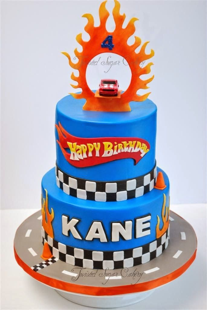 Hot Wheels clipart winner cup Birthday Wheels Wheels party ideas