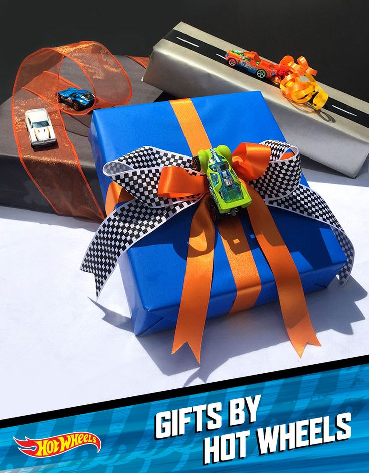 Hot Wheels clipart winner cup Make Hot that instantly epic