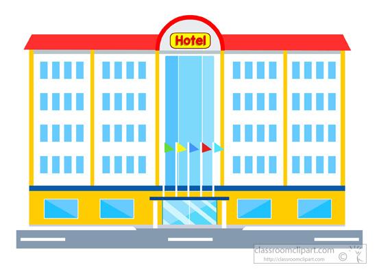 Mall clipart icon Download Cheap Art Clip Hotel
