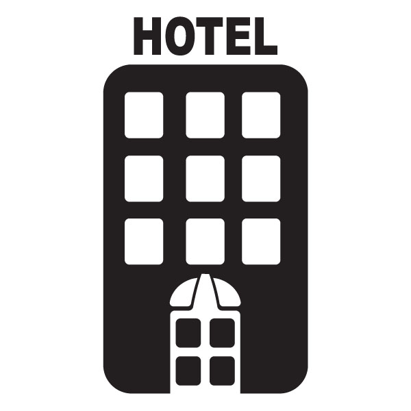 Hotel clipart Com Clipart Clipart Clipartion Hotel