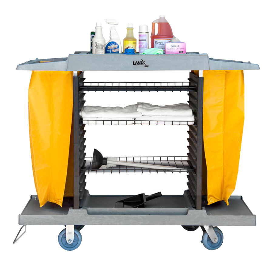 Trolley clipart housekeeping Cliparts Cliparts  Cart Zone