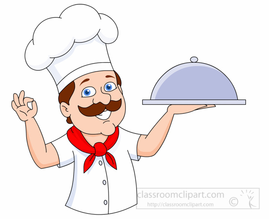 Covered clipart food dish Clipart clipart Free holding Kb