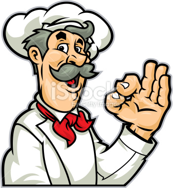 Moving clipart chef Images Clipart Panda Free moving