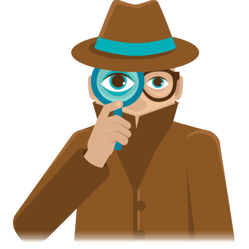 Hotel clipart high low Find uncover rooms detective hotels: