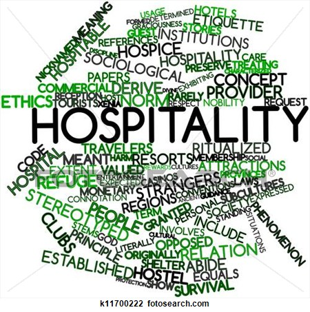 Beverage clipart hotel and restaurant management Hospitality cliparts Management Clipart Hospitality