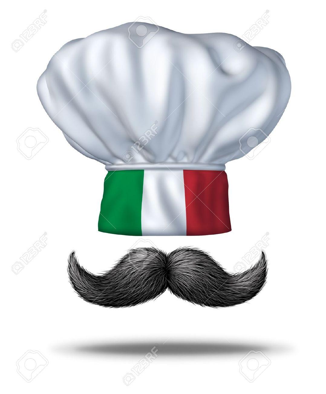 Hotel clipart italian food #14