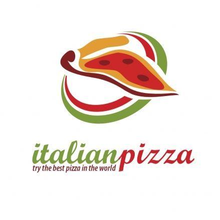 Hotel clipart italian food #11