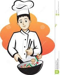 Hotel clipart food court Who for #MotorYacht Best Pinterest