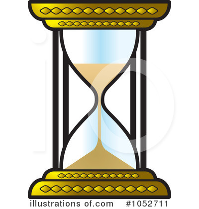 Hourglass clipart water Clipart Perera #1052711 Free Illustration