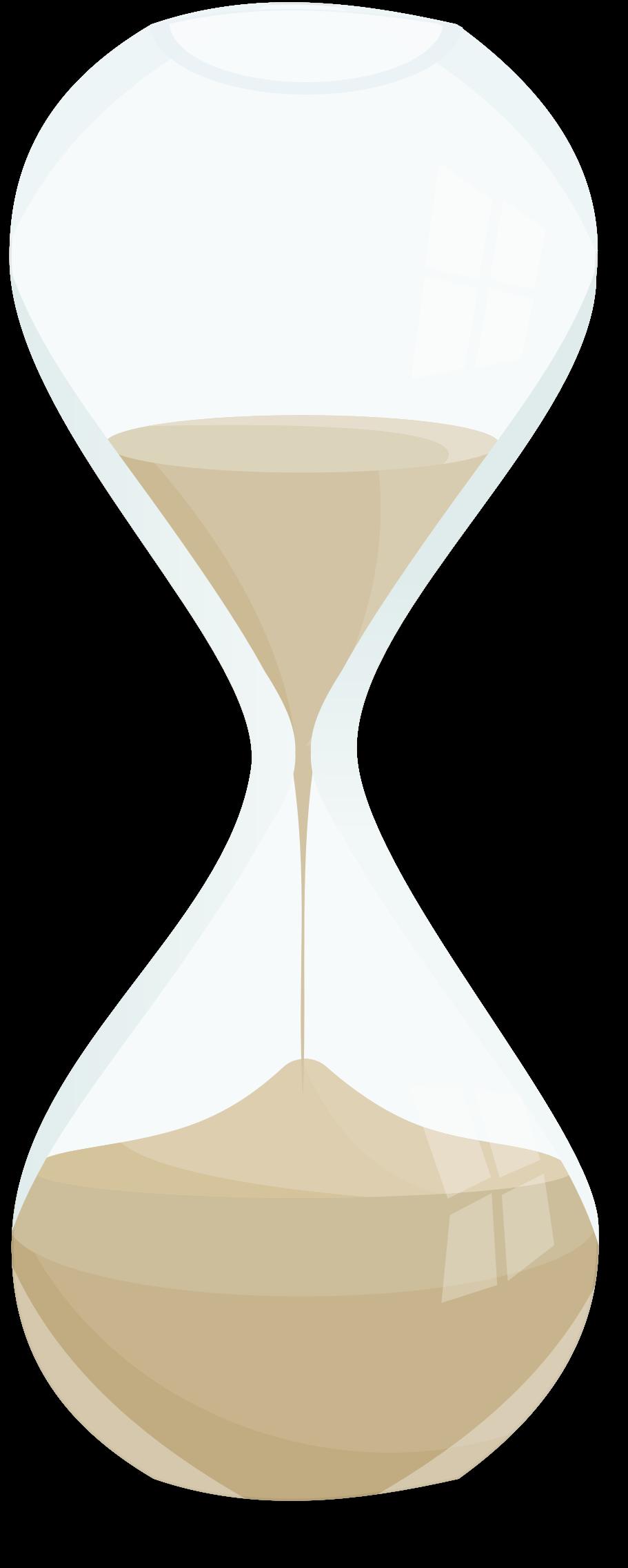 Hourglass clipart sand clock Sand Clock Sand Clipart Clock